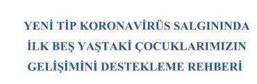 LÜTFEN DİKKATLİ OKUYALIM !..